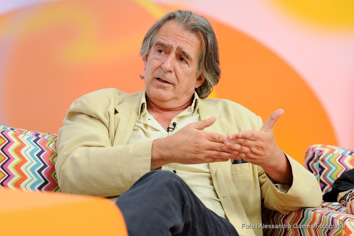 Antonio Elegido