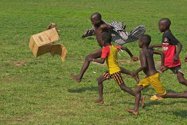 criancas-brincando14