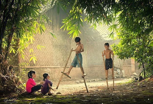 criancas-brincando3