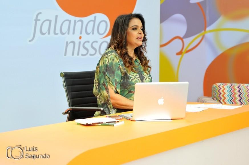 FALANDO NISSO (168)