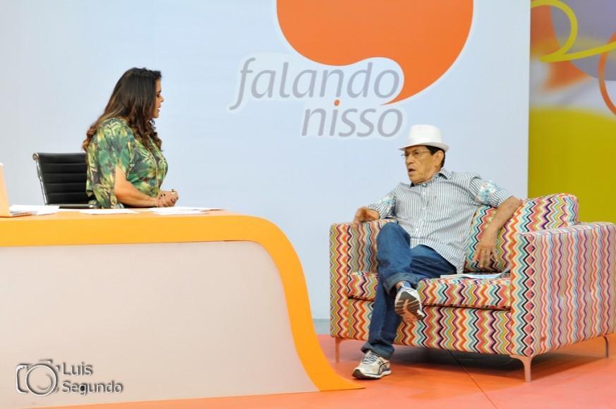 FALANDO NISSO (175)