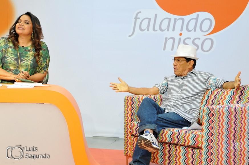 FALANDO NISSO (177)
