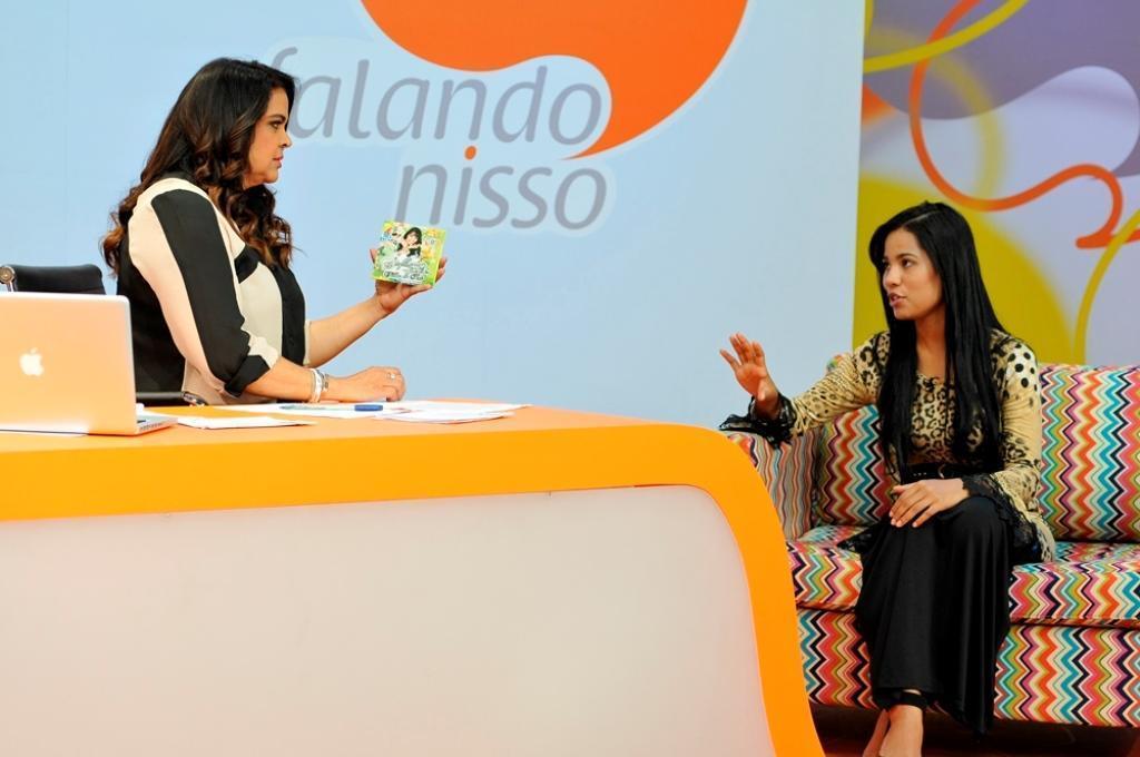 FALANDO NISSO (95)