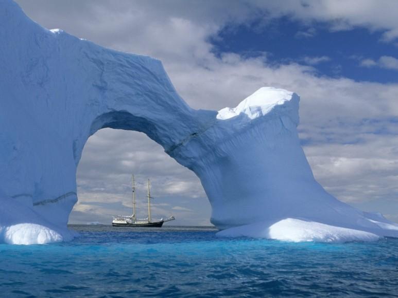 14-06-2013-antartida
