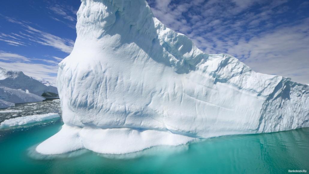 Bankoboev.Ru_iceberg_western_antarctica