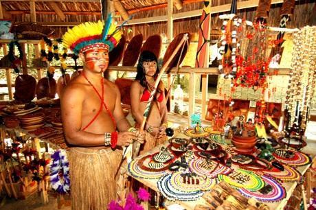 Produtos-Indigenas