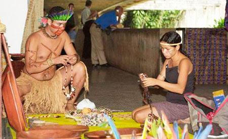 artesanato-indigena-ecod