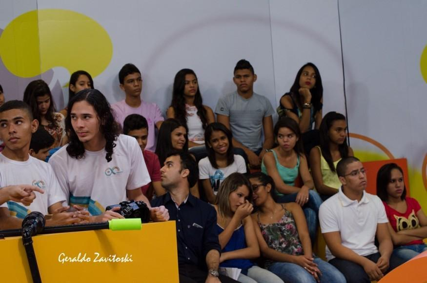 maia_veloso-84