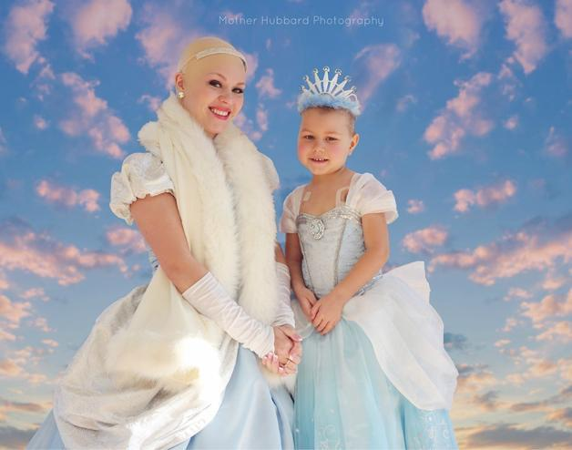 princesa-leucemia1