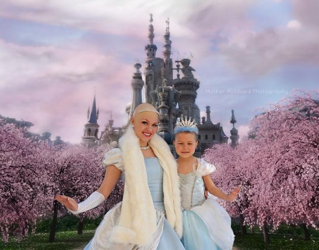 princesa-leucemia2