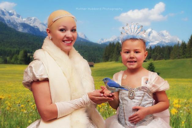 princesa-leucemia3