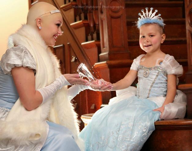 princesa-leucemia5