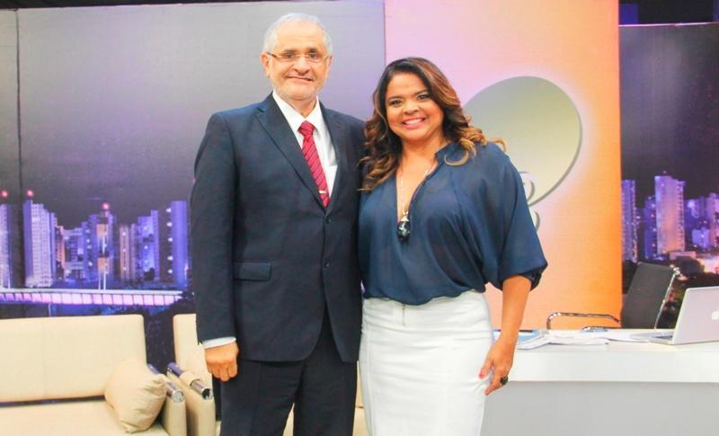 _Maia Veloso e Joaquim Santana