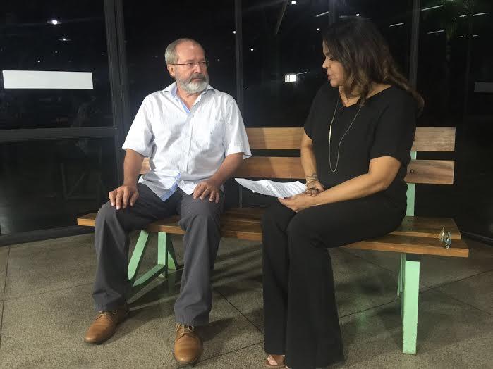 entrevista nacional