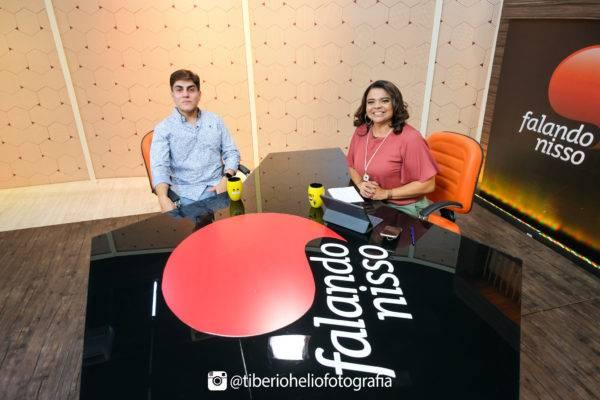 QUARTA (13.11) ENTREVISTAMOS ALEXANDRE HADDAD SOBRE O FILME ROGÉRIA – SENHOR ASTOLFO BARROSO PINTO